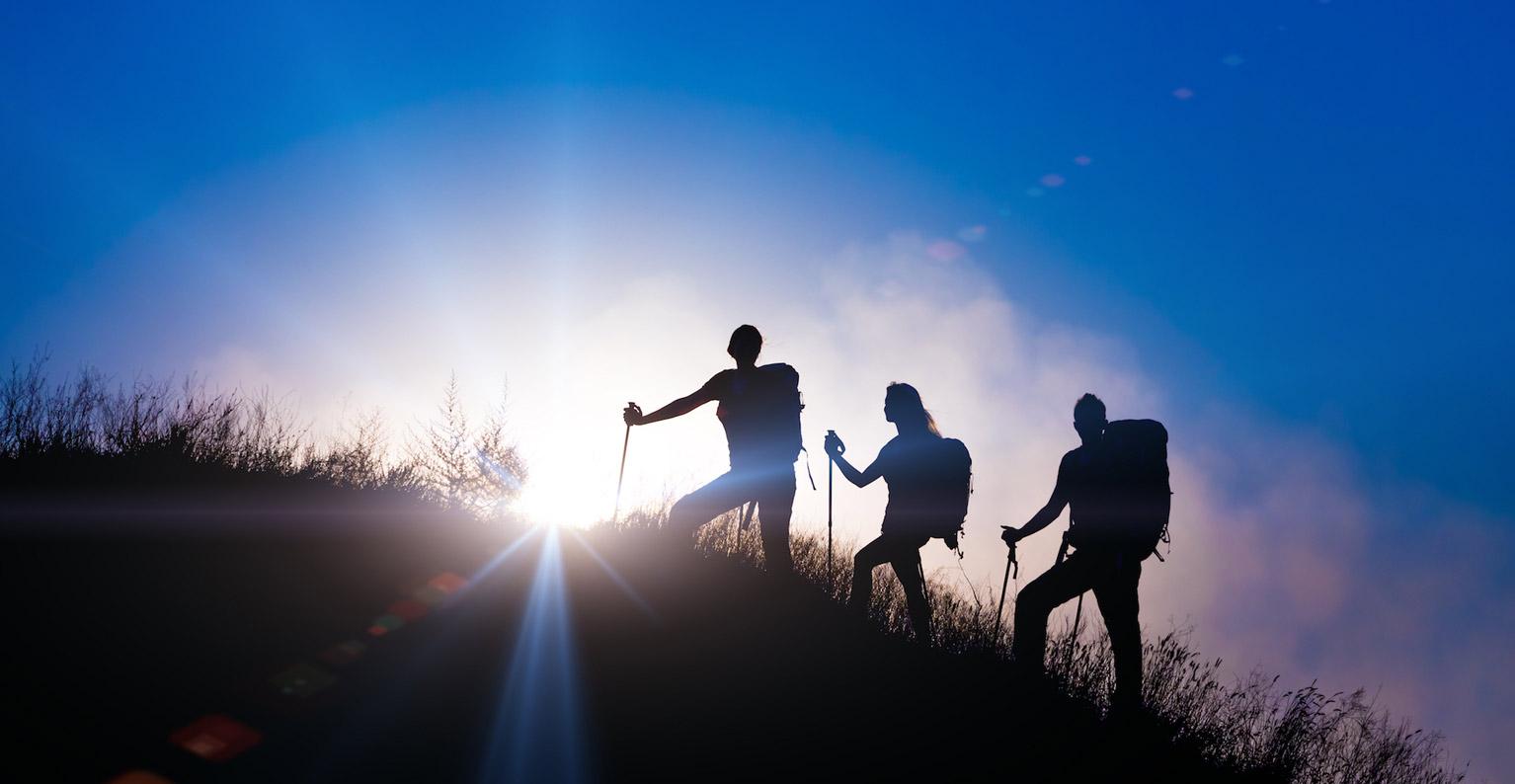 team-building-a-bordeaux