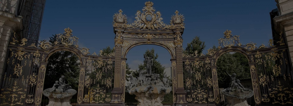 agence-innov-events-nancy-meurthe-et-moselle-1024x373