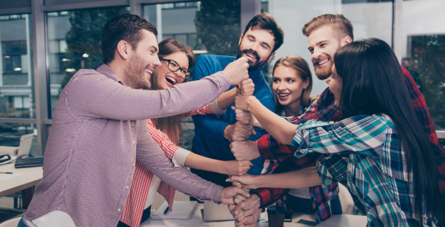 organiser-un-team-building-a-besancon