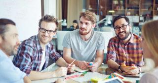 organiser-un-team-building-a-metz