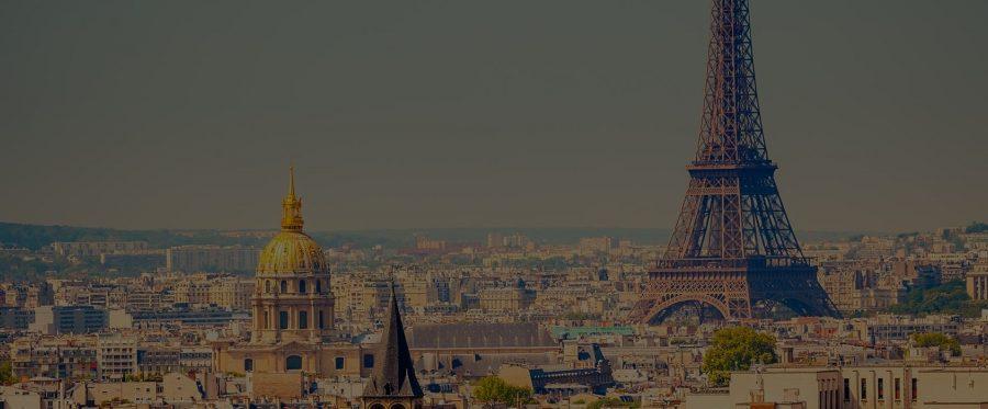 agence-innov-events-paris-ile-de-france-1024x373