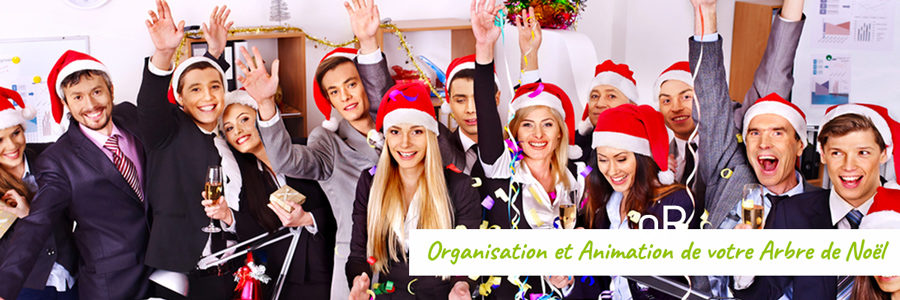 organisation-et-animation-arbre-de-noel-france