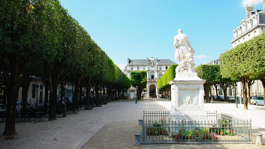 agence-evenementielle-pau-biarritz