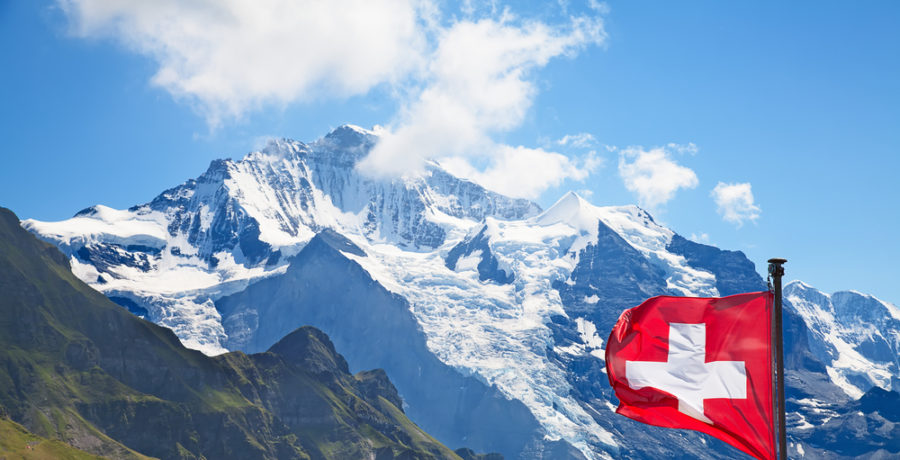 agence evenementielle suisse geneve bale