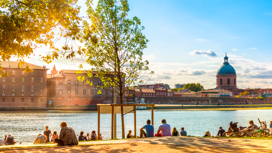 agence-evenementielle-toulouse